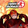 Funky Monkey Bar