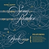 Various Artists «Warby Parker presents: Song Reader — Twenty Songs by Beck»