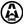 A-ONE логотип