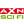 AXN Sci-Fi логотип