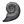Da Vinci логотип