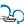 Канал Disney логотип