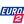 Eurosport 2 логотип
