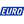 Eurosport логотип