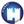 Viasat History логотип