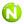Viasat Nature CEE логотип