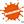 Nickelodeon логотип