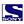 SONY ТВ логотип