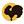 Загородная жизнь логотип