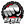 Боец логотип