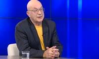 Евгений Ваганов, ректор СФУ