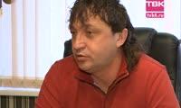 Что скрывает банк? Большой репортаж Алексея Федореева