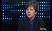 Ирина Прохорова - не министр культуры