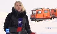 Новости районов. 80 лет краю