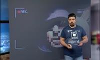 Рунет обсуждает загадочный ролик