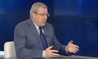 Виктор Толоконский, ВрИО губернатора Красноярского края (от 16 сентября)