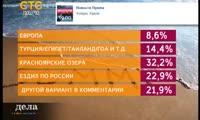 С 1 октября из Красноярска можно будет улететь в Самару (от 24 сентября)