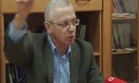 СТРЕЛЬБА В СОЛНЕЧНОМ - смотрите на Афонтово.ру