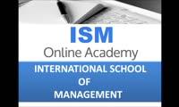 Международная школа менеджмента ISM приглашает красноярских студентов на деловые  игры
