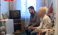 В Дивногорске отчим подозревается в причинении тяжелых травм 3-месячной девочке