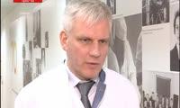 Поликлиника при Краевой клинической больнице в Красноярске будет снесена