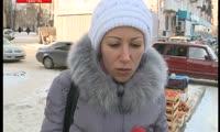 В Красноярске вырастет плата за детские сады