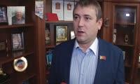 ВЫБОРЫ ПОД УГРОЗОЙ - смотрите на Афонтово.ру