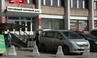 «Китай-город» откроется как минимум через год - Новости - Прима