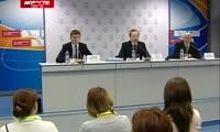 В соцсетях ходят слухи об отмене Универсиады в Красноярске