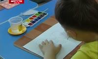 Власти внедрят систему семейных групп для дошкольников