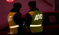 Инспекторы ДПС объявили охоту на пьяных водителей
