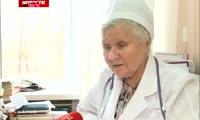 Алевтина Хориняк потребовала компенсировать ее страдания