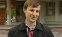Комментарий Александра Глискова по поводу возвращения компенсации за детские сады