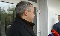 Андрей Лапицкий прокомментировал претензии следователей