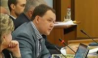 Депутаты Горсовета отказались подчиняться краевому закону даже под угрозой роспуска