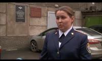 Подозреваемому в изнасиловании 6-летней девочки в Октябрьском районе предъявлено обвинение