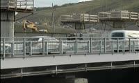 «Сибмост» через суд требует продлить сроки ремонта готового объекта
