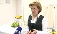 В Красноярске открылся центр интегративной медицины