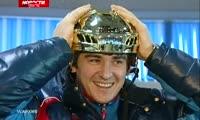 Легенда красноярского хоккея покидает «Енисей»