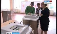 Краевая избирательная комиссия готова к началу предвыборной гонки