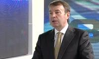 Виктор Зубарев рассказал о снижении цен в регионе