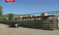 Убытки на сотни тысяч рублей терпят автолюбители - Новости - Прима