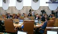 Горсовет Красноярска лишается девяти народных избранников