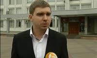 Депутат Сергей Суртаев передумал покидать горсовет