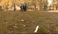 Новые подробности в деле о конфликте двух бывших одноклассников, который закончился убийством