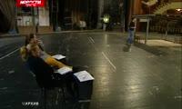 В оперном убирают яркого режиссера