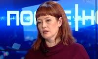 Татьяна Ситдикова об объединении школ и ситуации в школах города