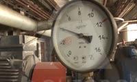 Власти посёлка Кедровый пригрозили оставить дома без отопления