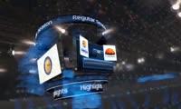 Баскетболисты «Енисея» одержали победу над «УНИКСом»