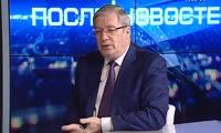 Виктор Толоконский о судьбе «Красноярскнефтепродукта»